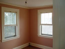 interior house paintHouse Paint Decorating Ideas  Modern House Interior Paint Color