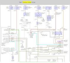 1999 dodge 2500 wiring diagram diagram 2013 Dodge Durango Trailer Wiring Diagram Dodge Durango Wiring Harness Diagram