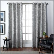 full image for anna linens curtains anna linens curtains best 2017 annas linens curtain tie backs