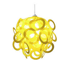 top best funky lamp shades ideas on funky lamps