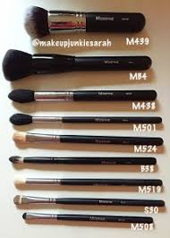 best eyeshadow brushes morphe. morphe brush favorites for face and eyes best eyeshadow brushes e