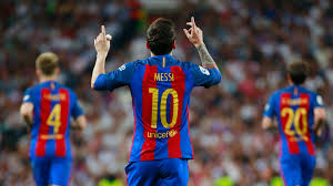 Fc barcelona vs real madrid wallpapers. Real Madrid Vs Barcelona 2016 17 1920x1080 Download Hd Wallpaper Wallpapertip