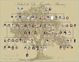 Family Tree Maker Templates Wiring Diagram Family Tree Maker Templates Free Download