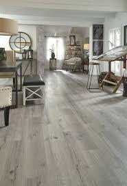 how to clean luxury vinyl tile fantastic how to clean luxury vinyl tile in simple designing