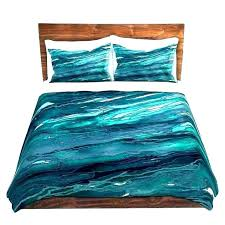 dark teal bedding navy and teal bedding best dark teal sheets cotton appealing double bedding sets dark teal bedding dark teal bedding sets