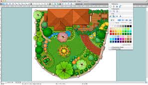 Small Picture Free Deck Design For Mac Best Free Download Landscape Design