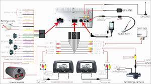 att uverse wiring diagram best of nid schematic box 8