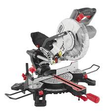 sliding saw. mouse over image for a closer look. sliding saw e