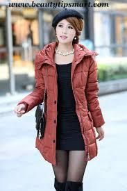 2017 new women s coats jackets friend of audrey beige