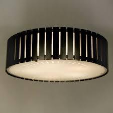 Потолочный <b>светильник Citilux CL137151 Ямато</b> Интернет ...