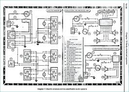 wiring diagram 2004 land rover hse wiring diagrams detailed land rover discovery 2 spark plug wire diagram at Land Rover Discovery Spark Plug Wire Diagram