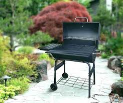 expert grill elegant grill parts char broil patio bistro parts lovely backyard grill parts size outstanding grill parts expert grill 4