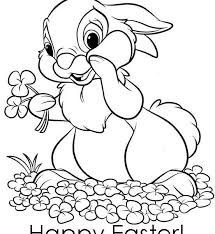 Free Printable Easter Coloring Sheets Free Easter Colouring Pages