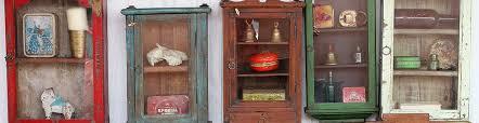 vintage storage scaramanga