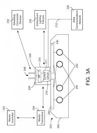 lutron dvcl 153p wiring diagram simple touch dimmer wiring diagram lutron dvcl-153p installation instructions at Lutron Dvcl 153p Wiring Diagram