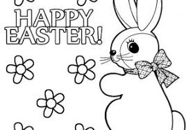 Printable 30 Easter Egg Coloring Pages Free Coloring Book