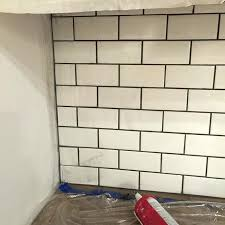 coloured tile grouts white subway tile grout color new laundry room subway tile grout tips tricks