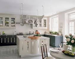 Kitchen Wallpaper  High Definition Classy Small Galley Kitchen Interior Kitchen Decoration