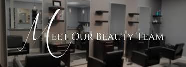 brow a beauty boutique