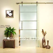 apartmentsappealing modern sliding glass doors best home interior and architecture uk outdoor doors appealing modern sliding