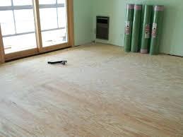 removing linoleum floors laminate how to remove linoleum flooring adhesive removing linoleum floors