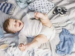 Mua đồ sơ sinh cho bé sinh đôi? kinh nghiệm mua đồ sơ sinh cho bé yêu?