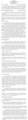essay on love dussehra in kannada