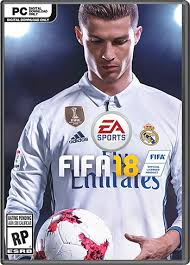 Win as one in ea sports™ fifa 21 with new ways to team up and express. Descargar Fifa 18 Pc Full Espanol Mega Google Drive Bajarjuegospcgratis Com