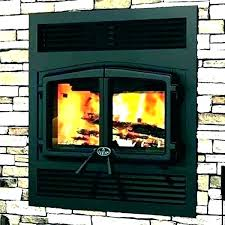 wood stove glass wood burning stove glass wood stove glass cleaner door kit doors fireplace picture of d wood wood stove glass gasket tape
