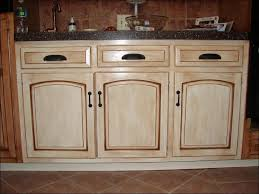What Type Of Paint For Kitchen Cabinets Kitchen Paint Grade Cabinets Paint  Finish For Cabinets How