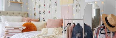 dorm room ideas 8 looks to inspire