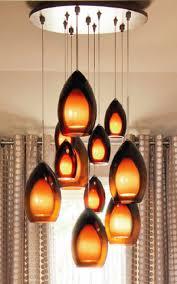 tech lighting pendant. Tech Lighting Line-Low 11-port Canopy With Low Voltage Fire Pendants And Line Pendant