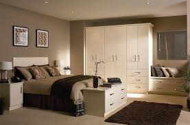 wardrobe design for bedroom. beautifulbedroomwardrobedesigns wardrobe design for bedroom