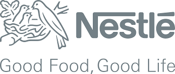 Working at NESTLÉ