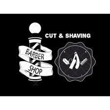 サインポールtoolなロゴデザイン Shop名入れ無料