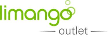 www limango outlet de schuhe