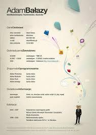 2. Tudor Deleanu  creative resume