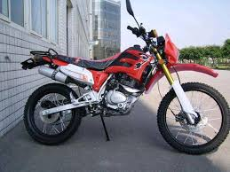 sell 200cc dirt bike id 2479639 product details view sell 200cc