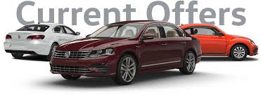 eich volkswagen offers the latest incentives from vw check out this month s cur offers