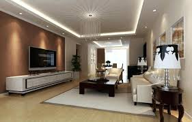 living room furniture layout designs. interesting designs living room room furniture layout picture holder for wall decorative throw  pillows sofa studio bed designs