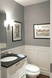 powder room lighting. Powder Room Ideas Lighting Pictures