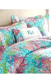 lilly pulitzer rug lovely lilly rug incredible best lily bedding ideas on apartment within lilly duvet
