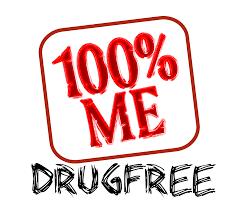A Parents View Of Drug Addiction