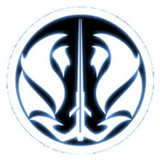 Jedi Logo - Roblox
