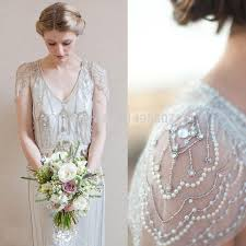 art nouveau wedding dress. art nouveau wedding dress deco dresses