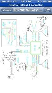 true twt 27f wiring diagram for true wiring diagram \u2022 gdm 72f wiring diagram at Gdm 72f Wiring Diagram