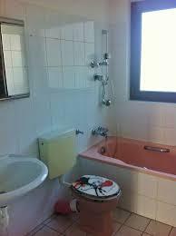 Lovely Inspiration Ideas Altes Badezimmer Aufpeppen Dekorieren