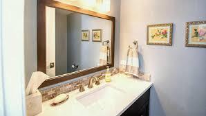 bathroom remodeling naperville. Fine Tuning In Plainfield Bathrooms Bathroom Remodeling Naperville Aurora Wheaton Bath Renovation E