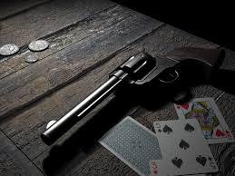 Game rouletet russian (or strip dies). Kingdom Life Russian Roulette Russian Roulette Russian Roulette Game Poker
