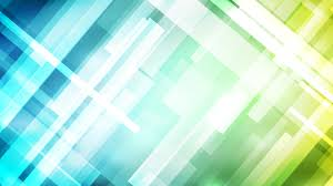 background green and blue geometric abstract blue green and white background graphic